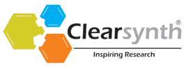 Clearsynth